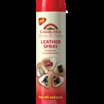 429x605_leather-spray