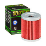 HF132 Oil Filter 2015_02_26-scr
