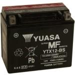 YTX12-BS-yuasa
