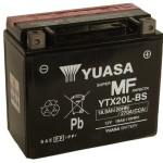 YTX20L-BS-yuasa