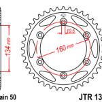 jtr1306