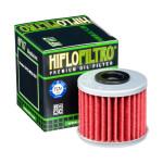 HF117 Oil Filter 2016_09_23-scr