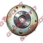 Magnetgy6125k.3-42