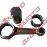 Motorcycle-best-price-titanium-connecting-rod