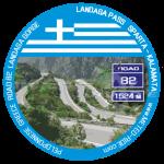 LANDAGA-PASSс-во