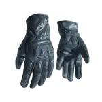 ladies_stunt_iii_glove_black