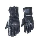 paragon_v_wp_glove_black