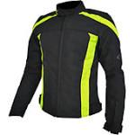 pxt-short-lady-womens-technical-motorcycle-jacket-black-yellow-waterproof_56941_list