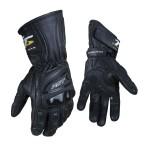 r-18_tt_glove_black_1