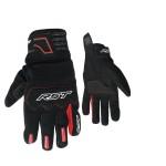 rst_2100_red_-_black_rider