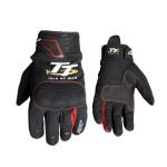 tt_glove_red_