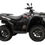 MXU 700i R180 黑 101-0723