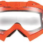4931_Adrenaline Primis Orange 14001-PO