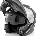acerbis-serel-helmet-23929-091-3