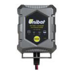 CH1-carica-batteria-unibat-piccolo